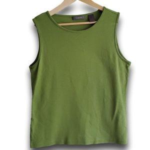 Liz Claiborne Shirt for Women Size XL